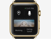 Apple Watch App Developers