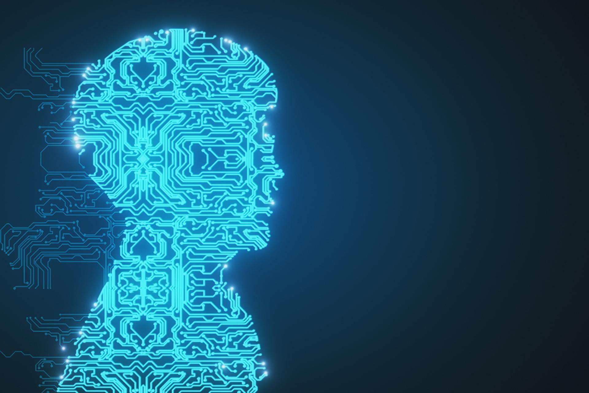 artificial intelligence Elon Musk Neuralink