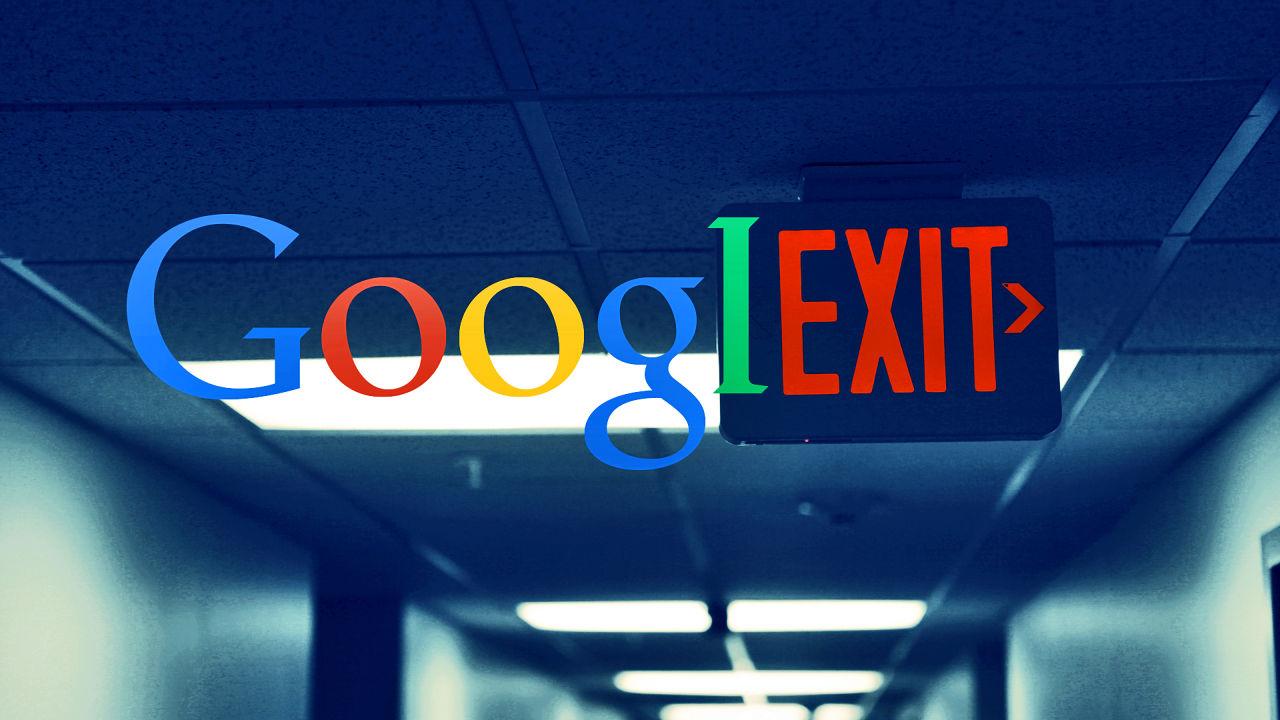 Google Software Development