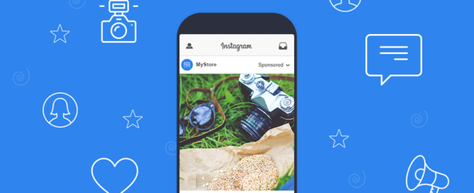 How to Make an App Like Instagram for iOS or Android